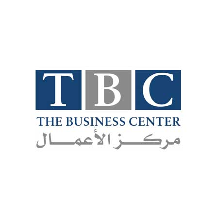 TBC The Business Center, Sana'a, Yemen